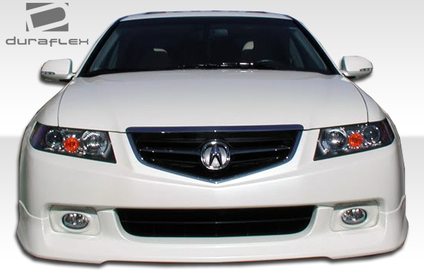 Find Sensor Yaw Gh For Acura Tsx Sedan Szt G Parts - 2005 acura tsx parts