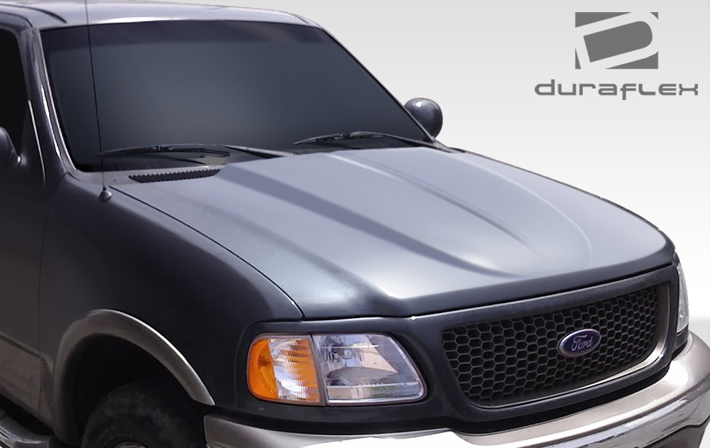 Find ford truck wiper cowl 1997 03 lund 25511  Shop every store on